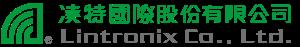 凌特國際股份有限公司